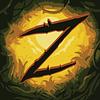 El Zorrado sound cartridge cover