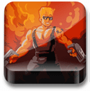 duke nukem 64 soundboard