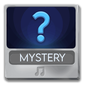 OverGame FREE Sound Alert Mystery Pack Cover Image
