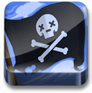 pirate soundboard