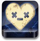 final hearts host alert