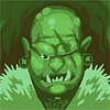 D'Ork Overgame Twitch