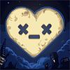 Final Hearts Sound Cartridge